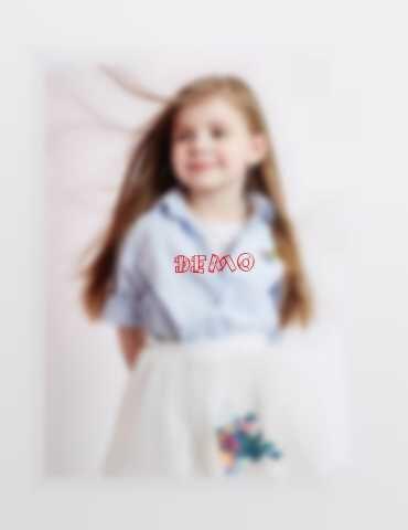product sidebar image